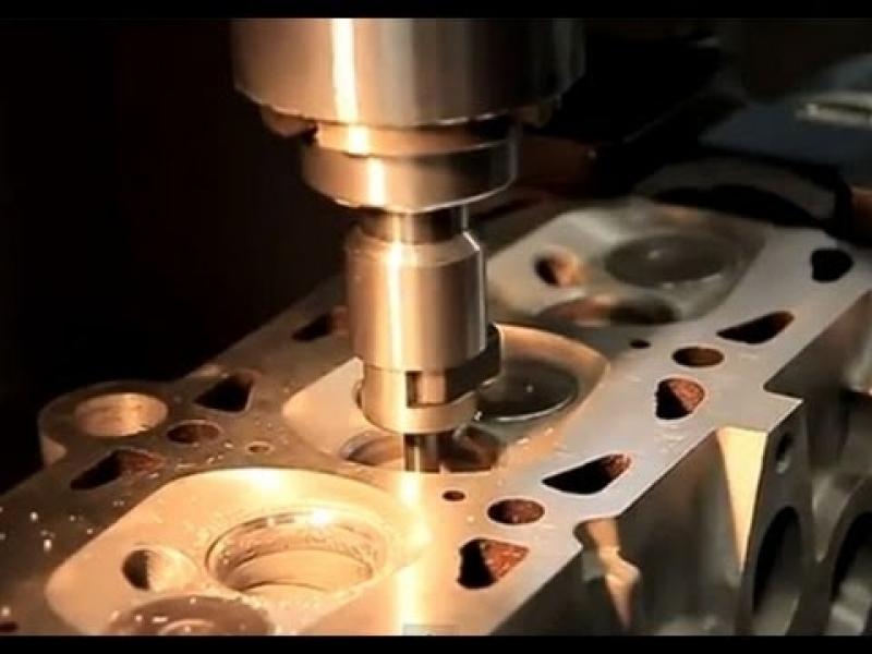 Empresa de Retífica de Bloco de Motor de Alumínio Jardim Olinda Mauá - Retífica de Bloco Motor