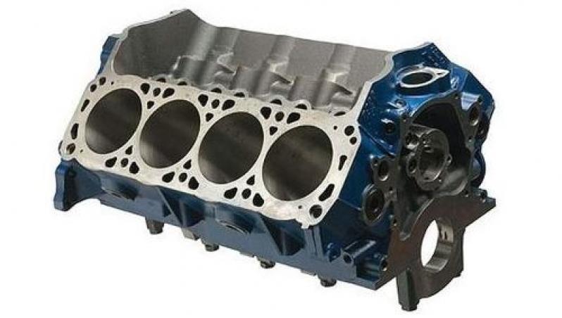 Empresa de Retífica de Bloco Motor para Linha Automática Parelheiros - Retífica de Bloco de Motor de Alumínio