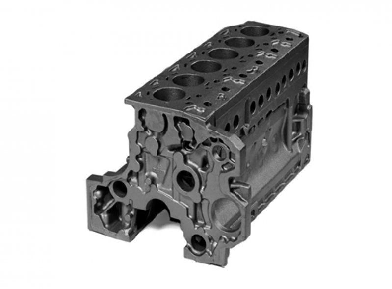 Empresa de Retífica de Bloco Motor para Palio 97 Itapark - Retífica de Bloco Motor para Linha Automotiva