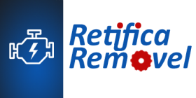 Home - Retifica Removel