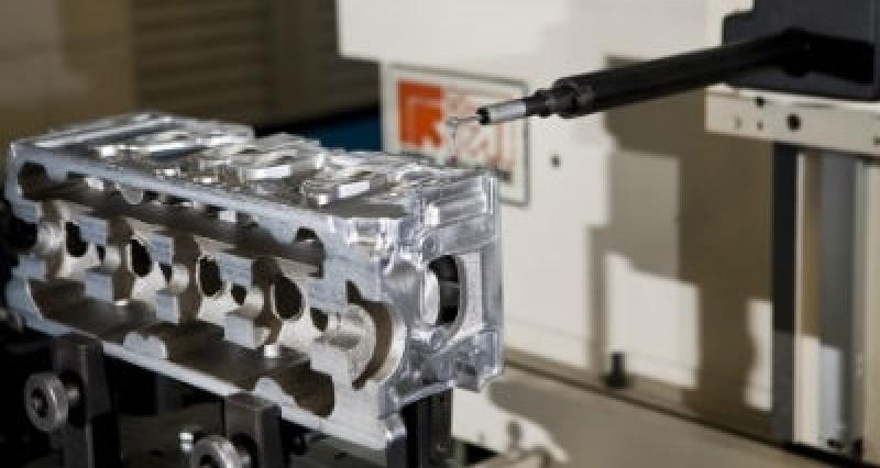 Quanto Custa Usinagem de Motor a Diesel Jardim Itapeva - Usinagem de Motor