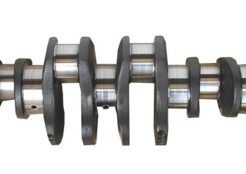 Retífica da Biela de Motores Antigos Mauá - Retífica da Biela de Motor Importado