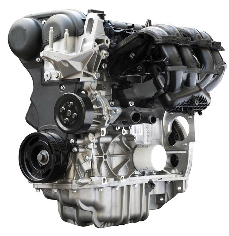 Retífica de Motor Diesel Morumbi - Retífica para Motor de Carro Antigo