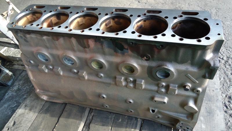 Retíficas de Bloco Motor para Carros Antigos Morumbi - Retífica de Bloco Motor