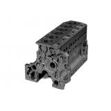 empresa de retífica de bloco motor para palio 97 Interlagos