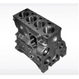 empresa de retífica para montagem de motor de fusca Campo Grande