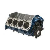 retífica e montagem de motor