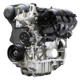 retífica de bloco motor para carro novo Água Funda