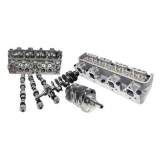 retíficas para motores de carros especiais Campo Belo