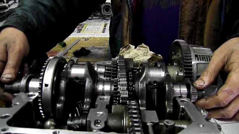 Usinagem de Motor de Carro Preço Capuava - Usinagem de Motor
